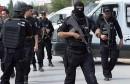 بالفيديو؛ التحذير من نشاطات وشيكة للخلايا الارهابية في تونس