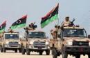 armee-libyaa