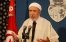 مفتي تونس: جهاد النكاح بغاء وفساد اخلاقي