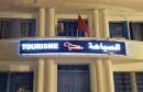 tourisme0000