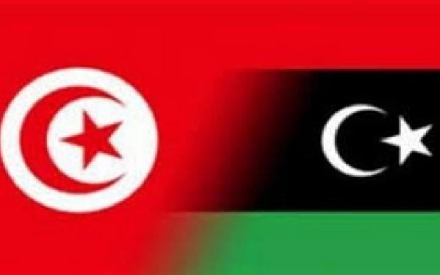 tunisie-libya