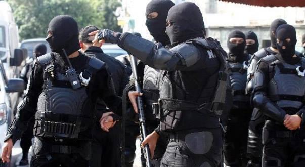 tunisie-terrorisme