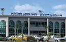 مطار جربة_0