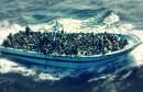 هجرة غير شرعية12