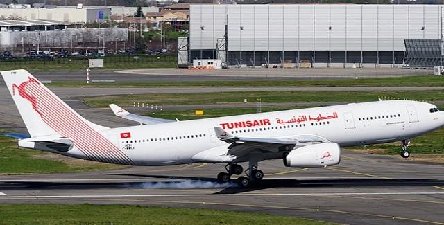 Airbus-A330-de-Tunisair