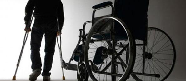 handicap0000