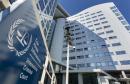 المحكمة-الجنائية-الدولية