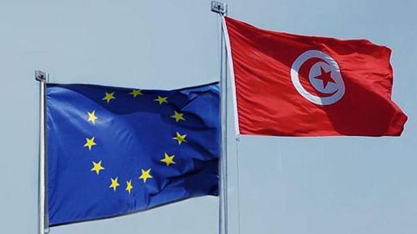 تونس - اوروبا
