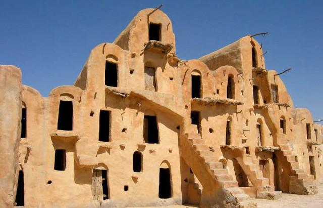 قصر اولاد سلطان