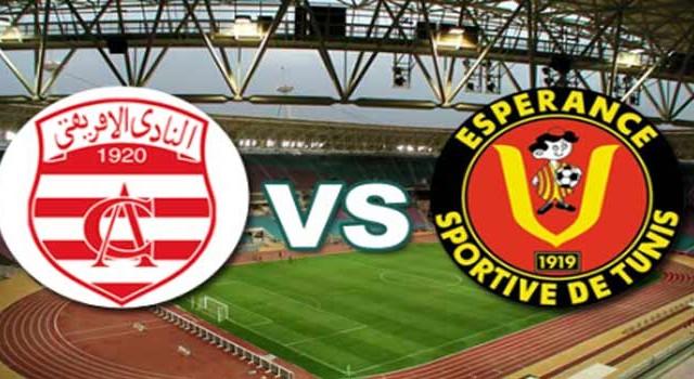 est-ca-derby-tunisie-sport-foot