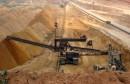 phosphates_mining