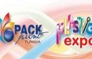 plastic_expo