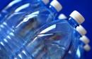 مياه-معدنية