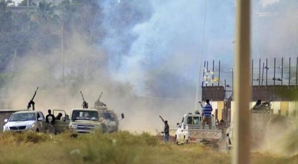 benghazi-libyaaa