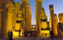 egypt_luxor_holiday_2