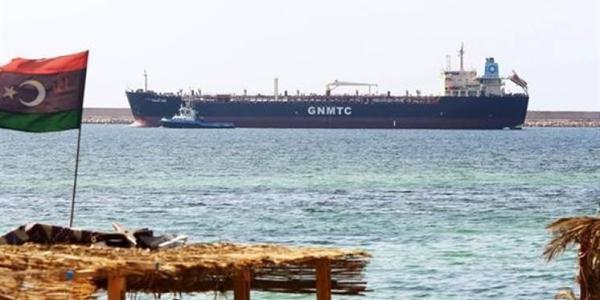 libya porttt000