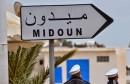 midoun