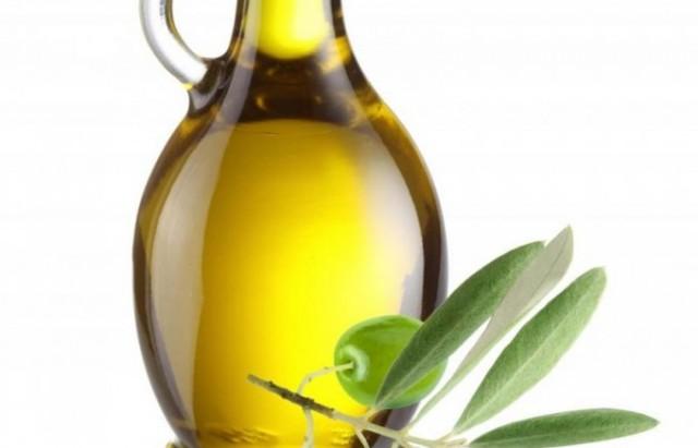 olive-oil-680x451