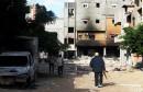 بنغازي- الليثي