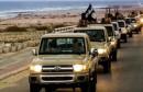 داعش ليبيا000