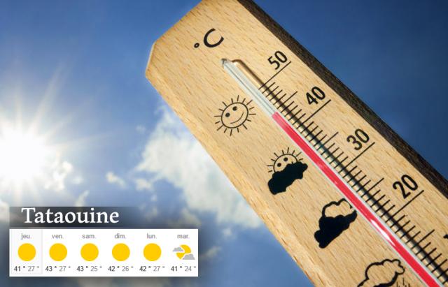10111394-vague-de-chaleur-les-mesures-a-prendre-pour-bien-rafraichir-votre-logement