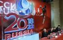 Russie-mondial-600x3381