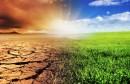 تغيرات-مناخية