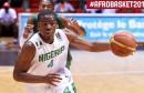 tunisie-directinfo-afrobasket-2015-FIBA-NIGERIA_4