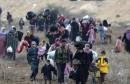 اللاجئون-السوريون