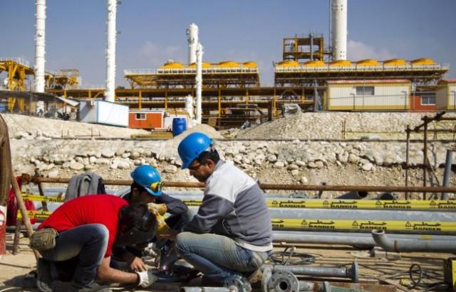OMV-makes-key-decision-on-Tunisian-gas