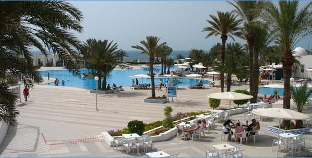 assabah_المنطقة-السياحية-جر_0