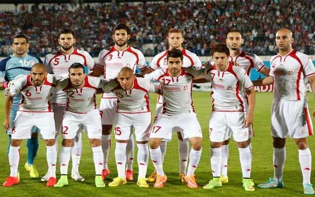 equipe_tunisie