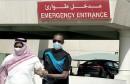 """إصابات جديدة بفيروس""""كورونا"""" في السعودية والإمارات"""