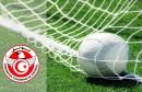 البطولة-التونسية1