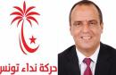 فاضل بن عمران