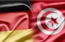 تونس-المانيا