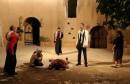 theatre-