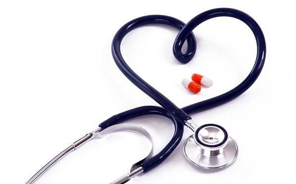 ادوات-طبية
