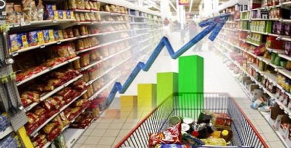الميزان التجاري الغذائي000