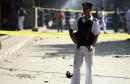 مصر - شرطة