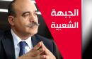 ahmed_seddik2014-640x405