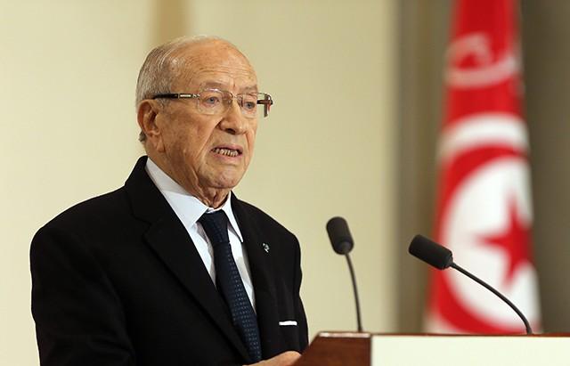 large-الرئيس+التونسي+المنتخب+الباجي+قائد+السبسي+-+epa
