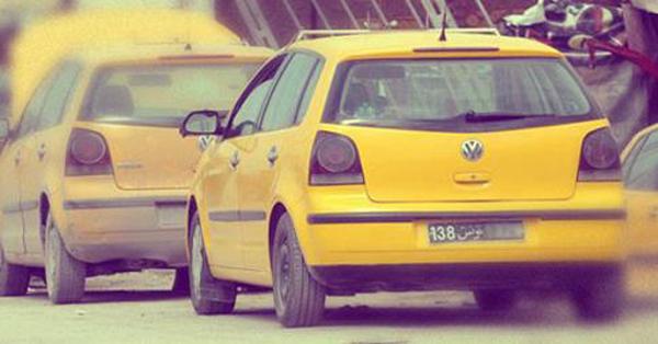 taxi000