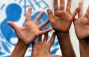 اتفاقية_حقوق_الإنسان