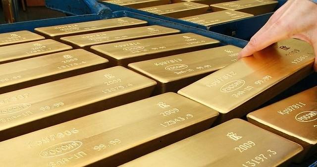 الأسهم-الآسيوية-والذهب-938x337