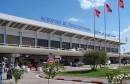 مطار-قرطاج