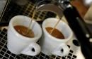 cafe_tasse