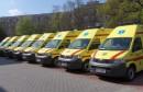 Zdravotnická_záchranná_služba_Středočeského_kraje_ambulances