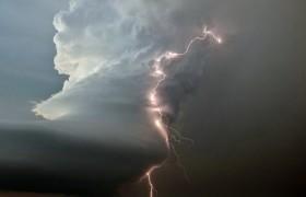 orage-640x411