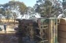 حادث-شاحنة-عسكرية-640x411